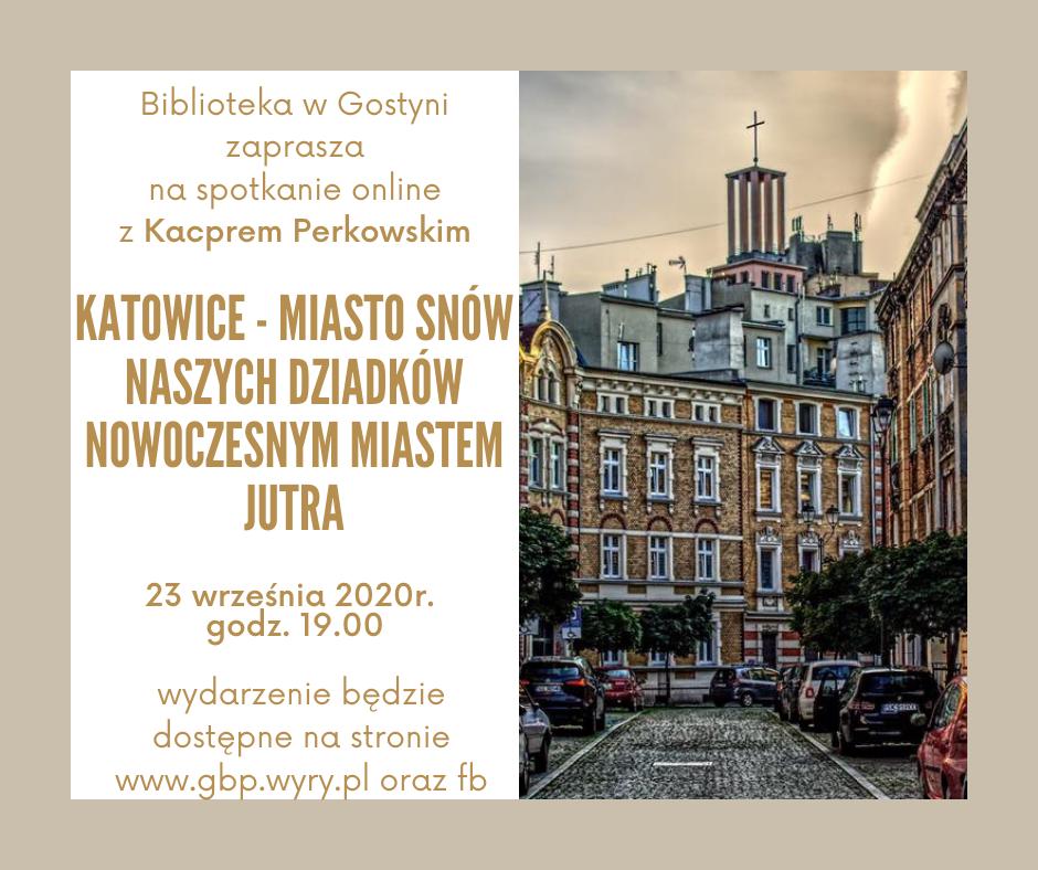 Polska weekendowo - Katowice.png