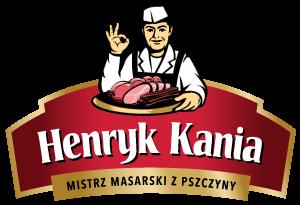 Logo Henryk Kania.png