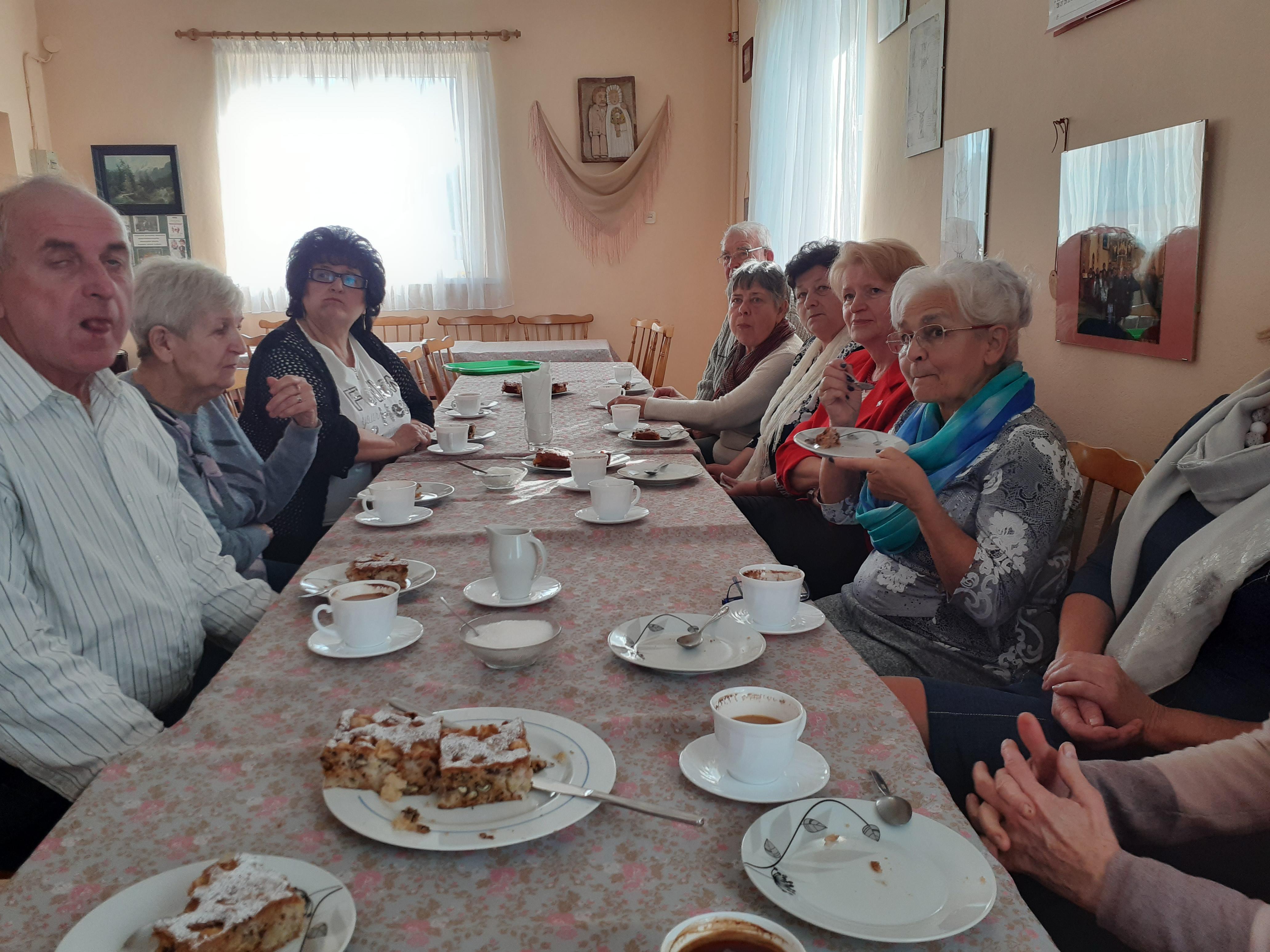 Z wizytą u Szarotek w Mosciskach.jpg