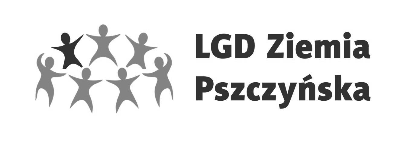 LGD Ziemia Pszczyńska