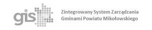 GIS Mikołów
