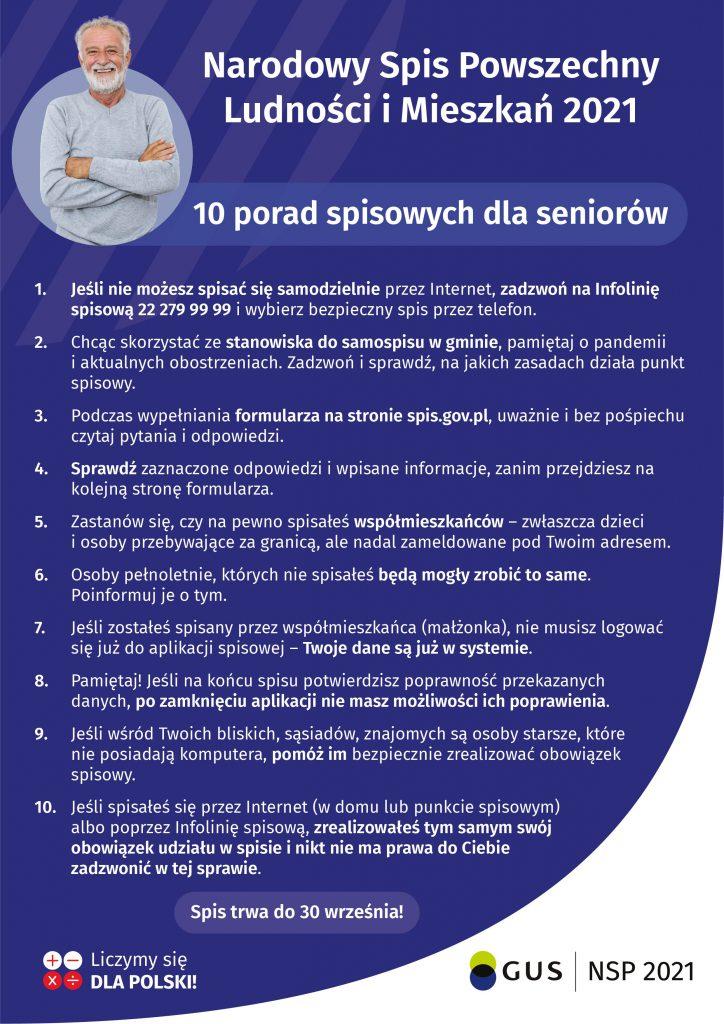 informacja_Dla-seniora.jpg