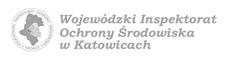 Wojewódzki inspektorat ochrony środowiska w Katowicach