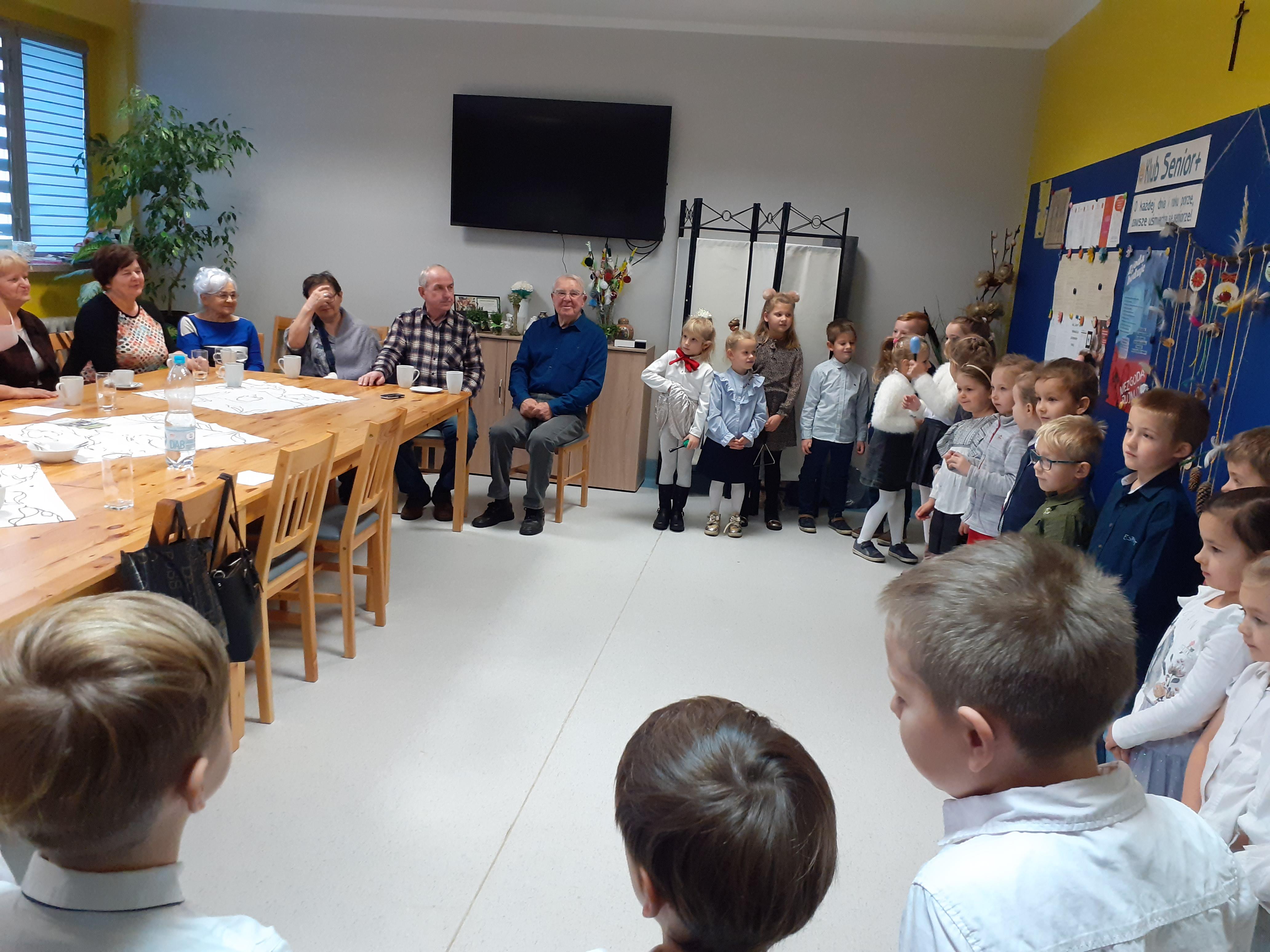 Dzień życzliwości z przedszkolaka mi.jpg